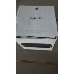 Mediaspeler Apple tv model A1469