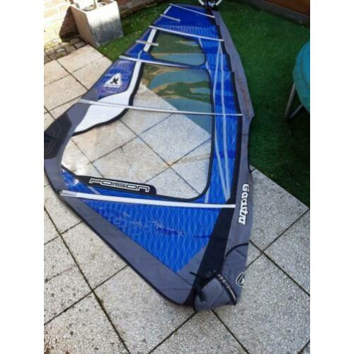 Gaastra poison 4.2 vario top