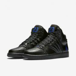 Te Koop: Nike Jordan 1 Flight 4